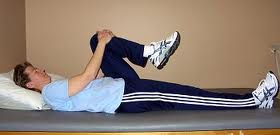 Sciatica-Exercises-To-Relieve-Pain