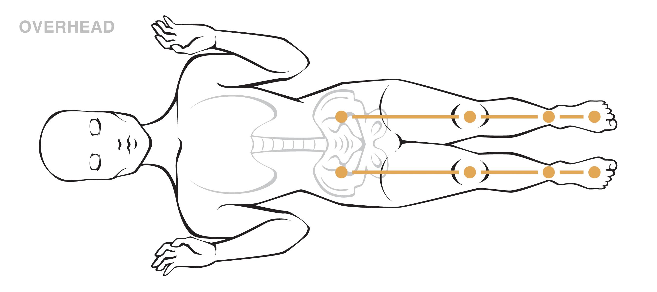 F5-PelvicTilt-0