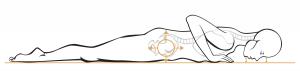 F5---Plank-2