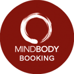 mindbodybooking